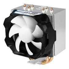 Arctic Cooling Freezer i11 Compact Performance Virtually Silent Intel CPU Cooler