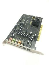 Dell Sound Blaster Creative Labs SB0770 Internal Sound Card