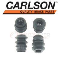 Carlson Front Brake Caliper Guide Pin Boot Kit for 2003-2008 Toyota Matrix  xh