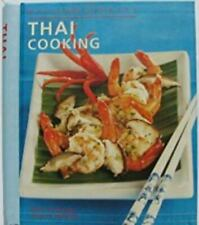 Thai Cooking, Good Books