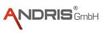 Andris GmbH Brandschutz