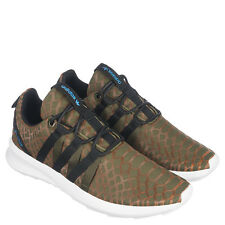 New Adidas SL Loop CT (D69869) Size 10 (Multi-Color Athletic Sneaker)