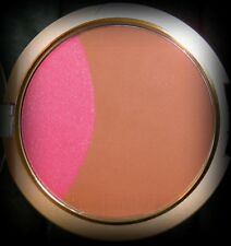 Milani Sunset Duo Bronzer/Blush -05 Sunset Breeze- New