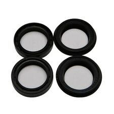 All Balls - 56-123 - Fork and Dust Seal Kit`