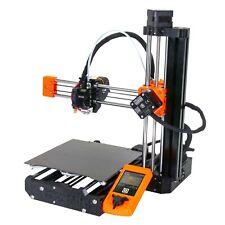 Prusa Mini  3d Printer - Brand New in Original Unopened Box