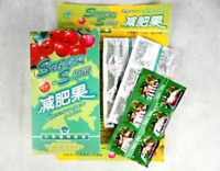 Chinese weight loss pills that work fast for women strong EXP08/2023SUPER