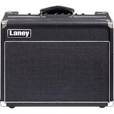 Laney Vc30-112 Amplificatore Combo valvolare per Chitarra