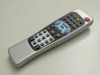 Original Comag RG405 DS4 Fernbedienung / Remote, 2 Jahre Garantie