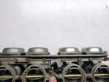 MEMBRANE POUR CARBURATEUR KAWASAKI 750Z  750 Z