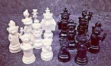 BAD TASTE BEARS/OURS collectionneurs figurines-Chess Set & Board
