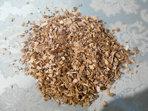 600g White Willow bark anti inflammatory natural herb pain relief Charity Sale