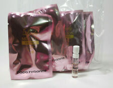 Paco Rabanne Lady Million Empire EDP 1.5 ml Lot of 12