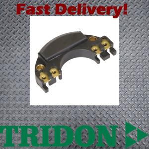 TRIDON IGNITION MODULE suits Mitsubishi Triton MK 4G64 (SOHC 16 Valve)