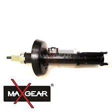 2x Maxgear 11-0385 Stoßdämpfer hinten für Opel Astra H Caravan Cabrio Zafira B