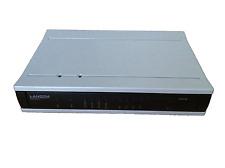 Lancom 1681V VDSL2/ADSL2 + over ISDN  VPN-Router  +5x VPN    #240