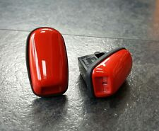 Ford Mist Style Washer Jet Fits Fiesta, Focus, ST, RS, ST180, ST150, Race Red,