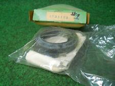 John Deere AT31133 Seal Kit Read #1