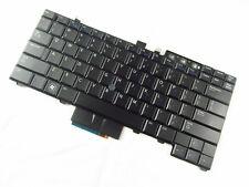 OEM Dell Latitude E6410 / E6510 Backlit Keyboard WX4JF