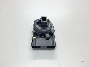 Ignition Starter Switch for Jeep Cherokee KJ / Wrangler TJ 2001-2007 ESS/KJ/001A