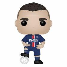 Marco Verratti Paris Saint Germain Premier League POP! Football #22 Figur Funko