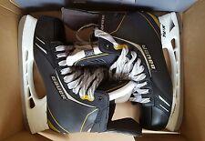 Bauer Supreme One.7 hockey skates 12- US men's size 10 EE