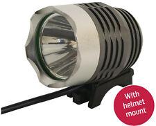 Azur 1800 Lumen Front LED Light Mountain Bike