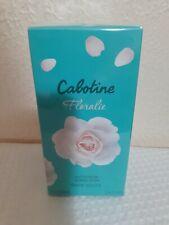 CABOTINE FLORALIE by GRES  Eau de Toilette Spray 100mL. Women 's Perfume BNIB