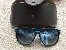 Nike Sunglasses Men's For In Case SaleEbay T1cFlJK3