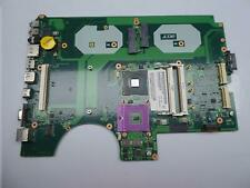 Acer Aspire 8930 Mainboard Motherboard 6050A2207701-MB-A03 Intel SLB97 #2841