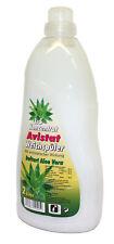 Braeco Avistat Weichspüler Aloe Vera 2l