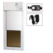 High Tech Pet PX 2 Large Automatic Pet Door