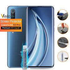 Liquid Glass Screen Protector Xiaomi Mi10 Pro Nano Technology Shield PRO