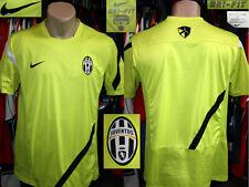 Training Jersey Shirt Maglietta JUVENTUS JUVE Nike 2012/2013 Training Serie A