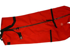 Ski bag,double Snow ski bag,tough 1000 denier Cordura dupont, Made in USA.