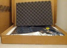 DELL POWEREDGE R630 SERVER MOTHERBOARD, DUAL INTEL E5-26xx V3/V4 CAPABLE