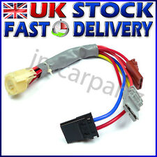 Ignition Switch Cables BERLINGO SAXO DISPATCH SYNERGIE XANTIA Lock Barrel Plug