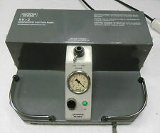 OLYMPUS KV-2 endoscopic pump