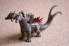 Bandai Death Ghidorah Figure Mini Toy Godzilla Monster Kaiju