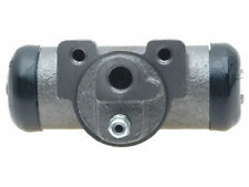 Fits 2009-2012 Chevrolet Colorado Wheel Cylinder Rear Raybestos 49758MQ 2010 201