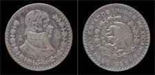 Mexico 1 peso 1959