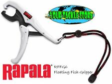 "Rapala Rffg6 Floating 6"" Fish Gripper Nip Factory Direct"