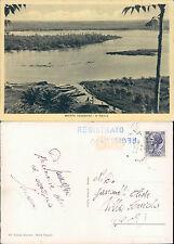 MOTTA VISCONTI,IL TICINO-F.G..LOMBARDIA(MI)N.41081