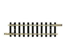 Fleischmann 22204 - Ausgleichsgleis gerade 54mm - Spur N - NEU