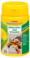 sera Reptimineral H, 100 ml