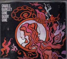 Gnarls Barkley-Gone Daddy Gone cd maxi single incl video
