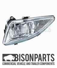 *FORD FIESTA MK5 1999-2002 FRONT FOG LIGHT LAMP PASSENGERS SIDE N/S LH - FOR010