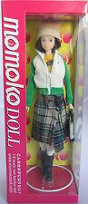 Sekiguchi Momoko doll School Girl Mix 2005