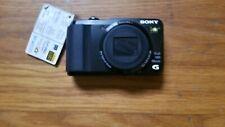 Open Box Sony Cyber-Shot DSC-HX20V 18.2MP Digital Camera w/20x Zoom Free Ship