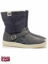 Women's Onitsuka Tiger Meriki Winter Boots (D4N8N)
