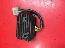 Spannungsregler Gleichrichter Regulator Kawasaki LTD 450 EN SH530-12K